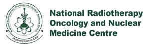 National Radiotherapy Oncology and Nuclear Medicine Centre